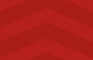 pattern_chevron