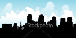 stock-illustration-5681341-philadelphia-skyline